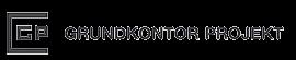 Grundkontor Projekt GmbH